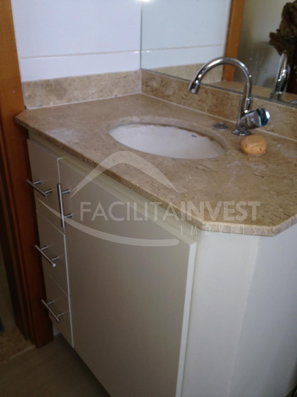 Alugar Apartamentos / Apart. Padrão em Ribeirão Preto R$ 1.400,00 - Foto 25