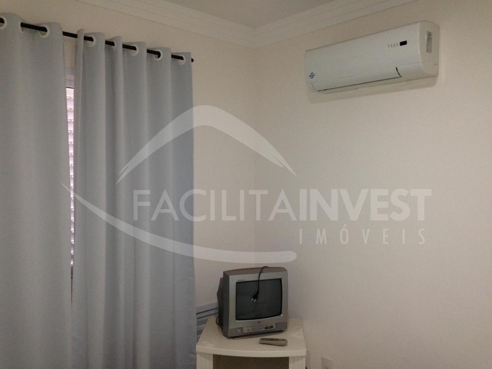 Alugar Apartamentos / Apart. Padrão em Ribeirão Preto R$ 1.400,00 - Foto 17