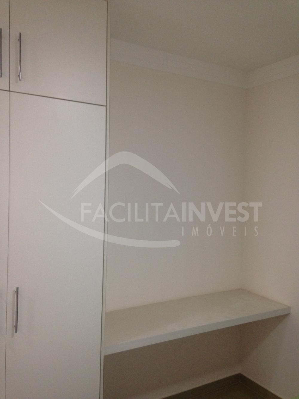 Alugar Apartamentos / Apart. Padrão em Ribeirão Preto R$ 1.400,00 - Foto 18