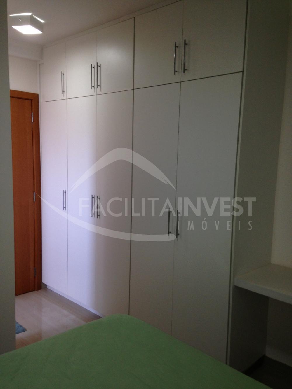 Alugar Apartamentos / Apart. Padrão em Ribeirão Preto R$ 1.400,00 - Foto 19