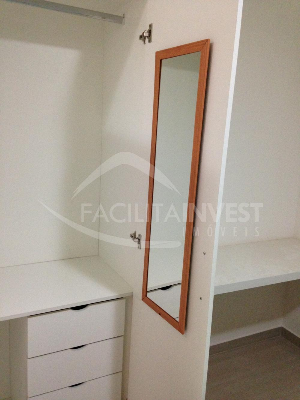 Alugar Apartamentos / Apart. Padrão em Ribeirão Preto R$ 1.400,00 - Foto 22