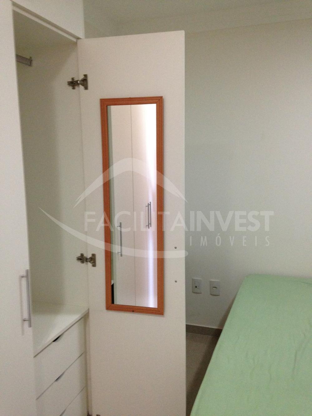 Alugar Apartamentos / Apart. Padrão em Ribeirão Preto R$ 1.400,00 - Foto 23