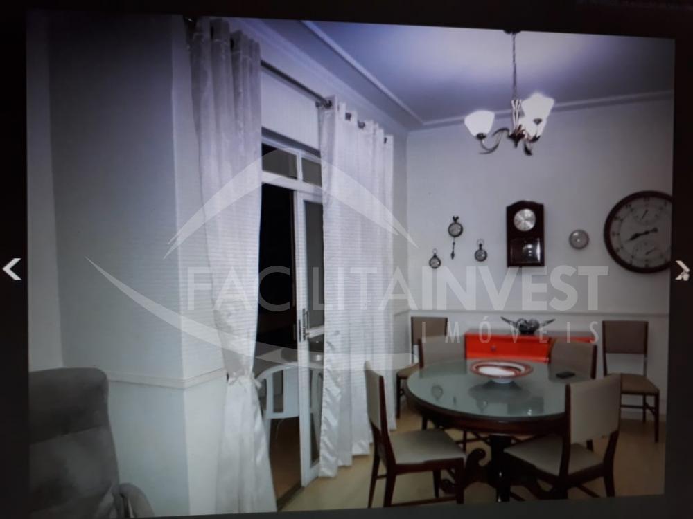 Comprar Apartamentos / Apart. Padrão em Ribeirão Preto apenas R$ 285.000,00 - Foto 1
