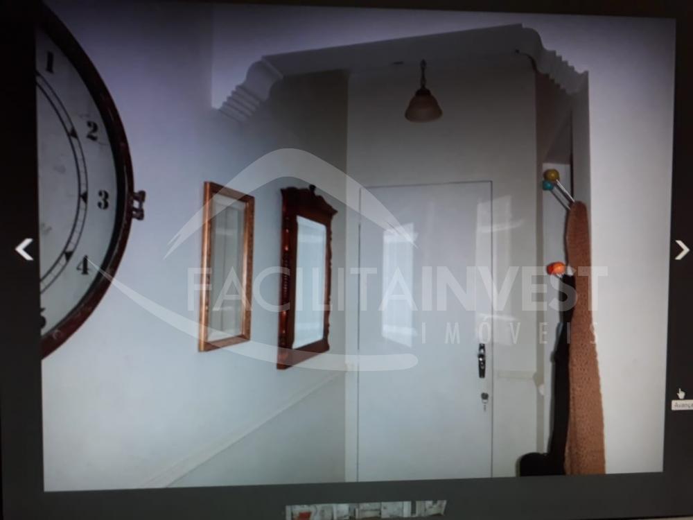 Comprar Apartamentos / Apart. Padrão em Ribeirão Preto apenas R$ 285.000,00 - Foto 8