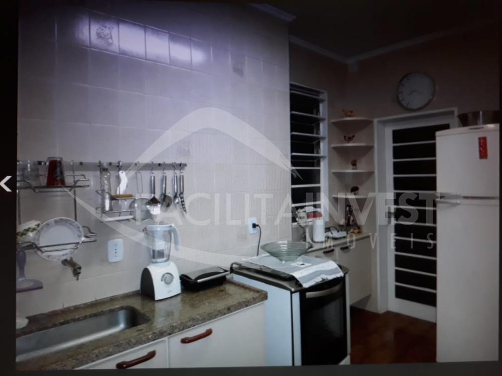 Comprar Apartamentos / Apart. Padrão em Ribeirão Preto apenas R$ 285.000,00 - Foto 9