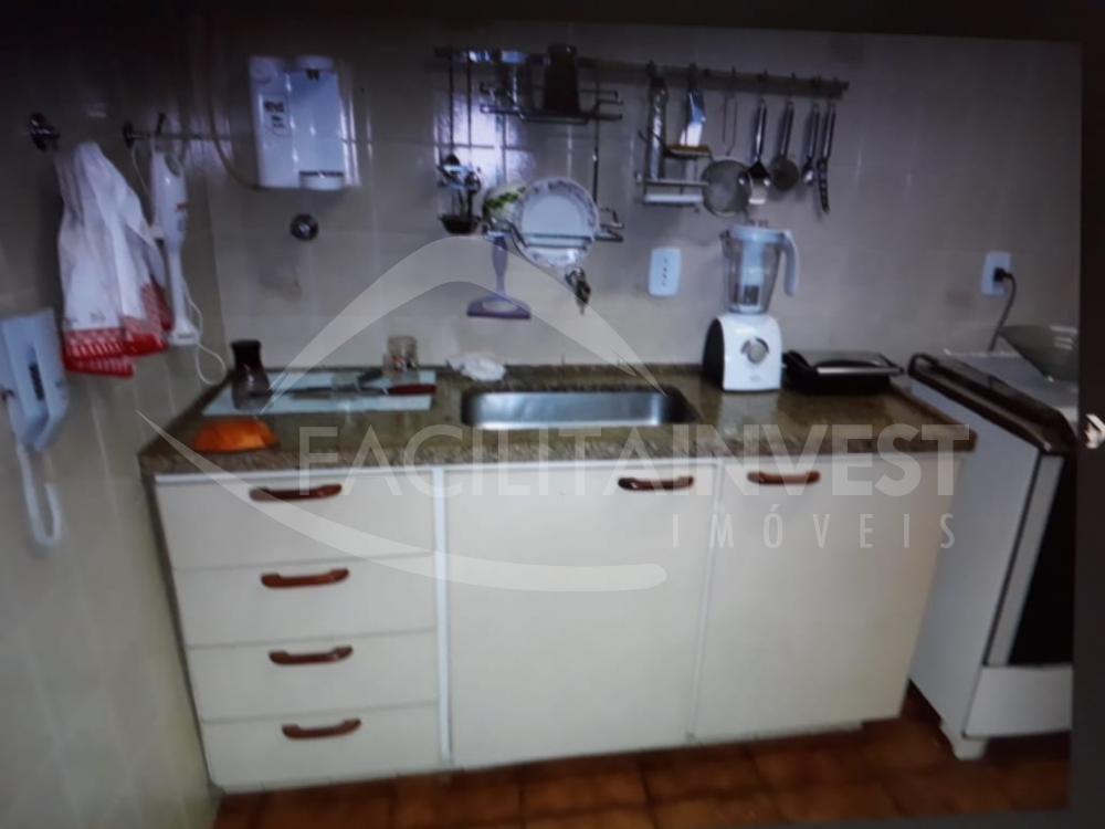 Comprar Apartamentos / Apart. Padrão em Ribeirão Preto apenas R$ 285.000,00 - Foto 10