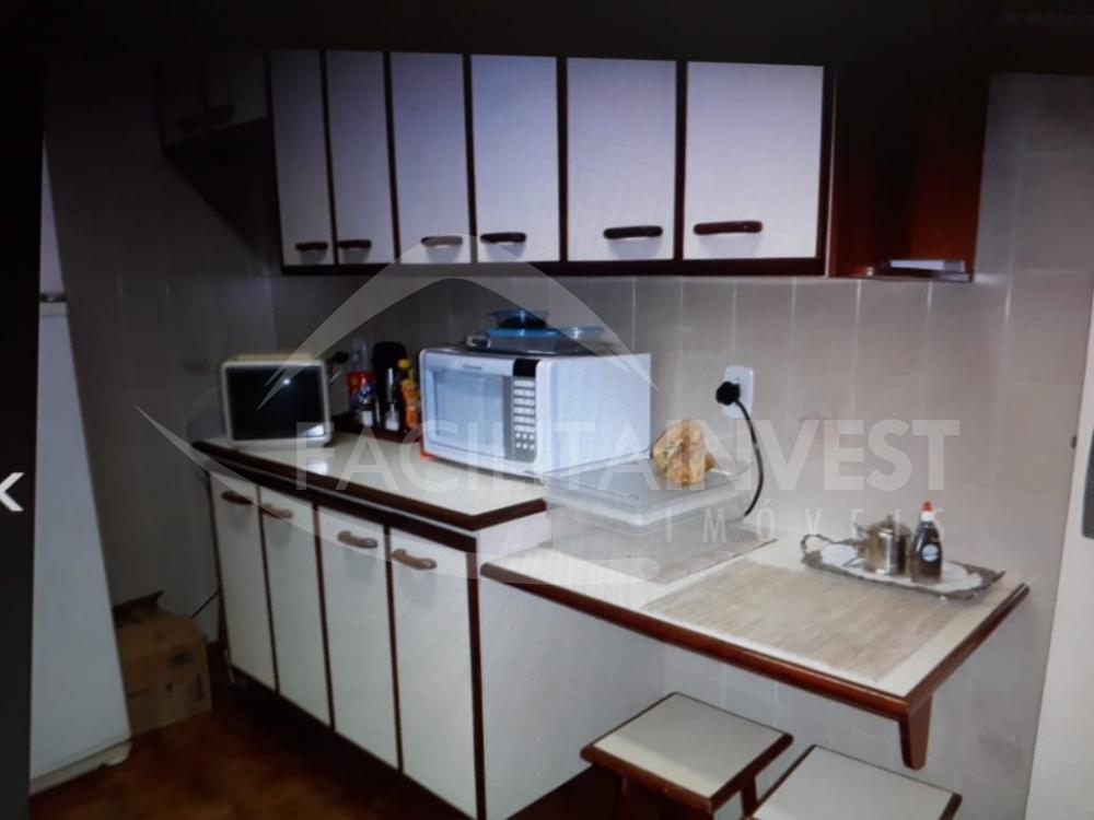 Comprar Apartamentos / Apart. Padrão em Ribeirão Preto apenas R$ 285.000,00 - Foto 11
