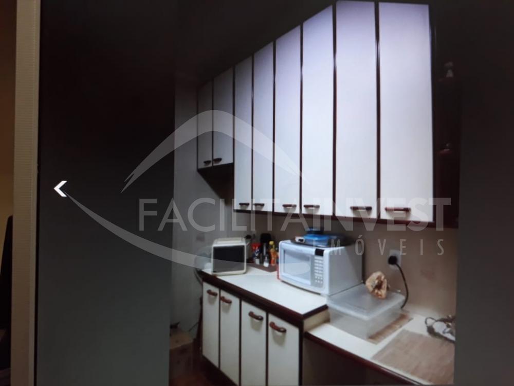 Comprar Apartamentos / Apart. Padrão em Ribeirão Preto apenas R$ 285.000,00 - Foto 12