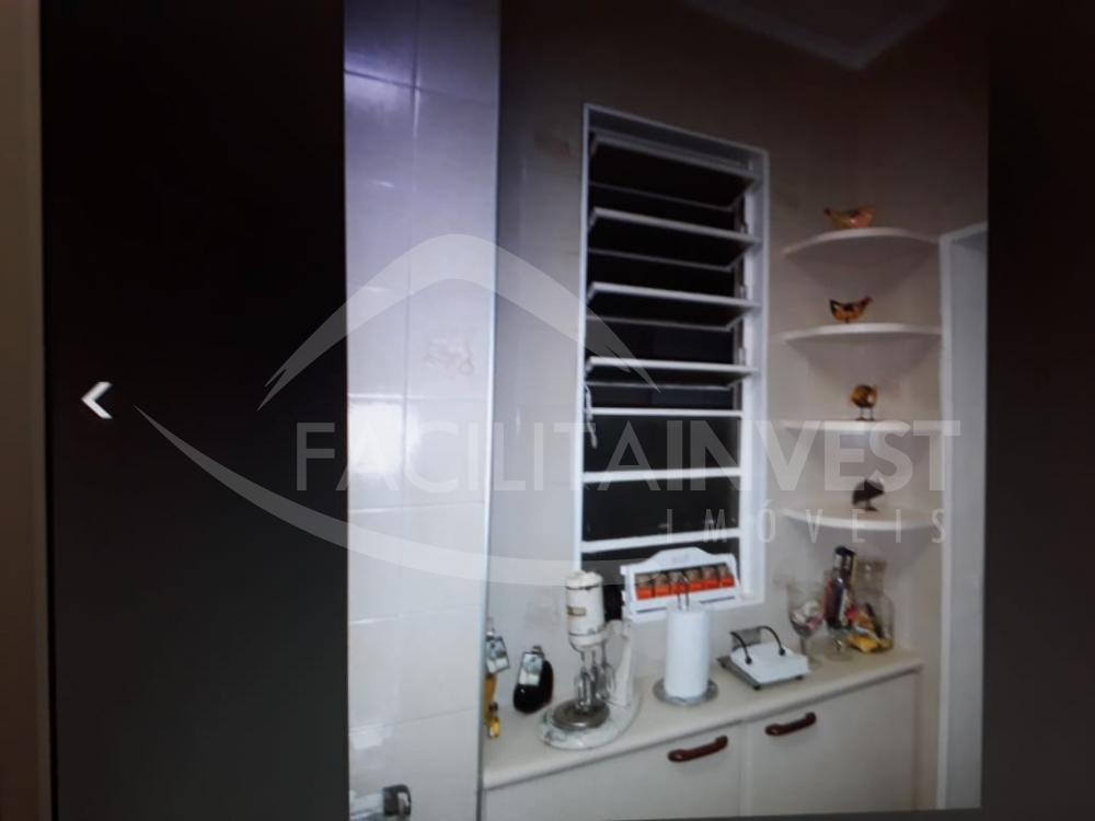 Comprar Apartamentos / Apart. Padrão em Ribeirão Preto apenas R$ 285.000,00 - Foto 13