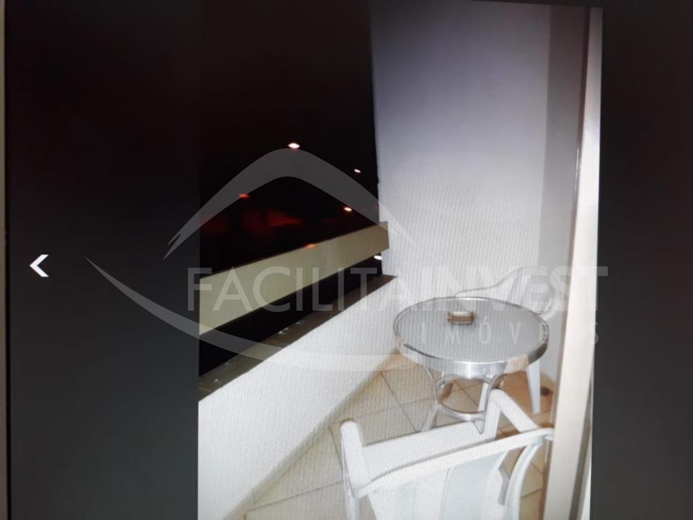 Comprar Apartamentos / Apart. Padrão em Ribeirão Preto apenas R$ 285.000,00 - Foto 2
