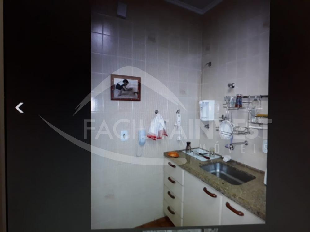 Comprar Apartamentos / Apart. Padrão em Ribeirão Preto apenas R$ 285.000,00 - Foto 14