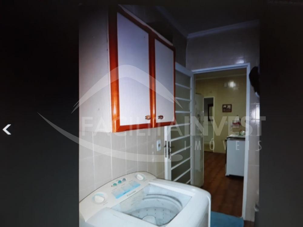 Comprar Apartamentos / Apart. Padrão em Ribeirão Preto apenas R$ 285.000,00 - Foto 15