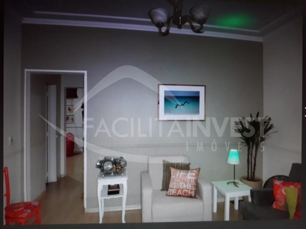 Comprar Apartamentos / Apart. Padrão em Ribeirão Preto apenas R$ 285.000,00 - Foto 5