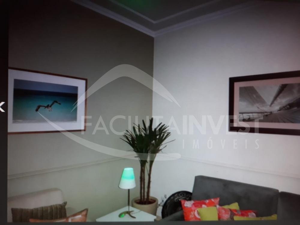 Comprar Apartamentos / Apart. Padrão em Ribeirão Preto apenas R$ 285.000,00 - Foto 7