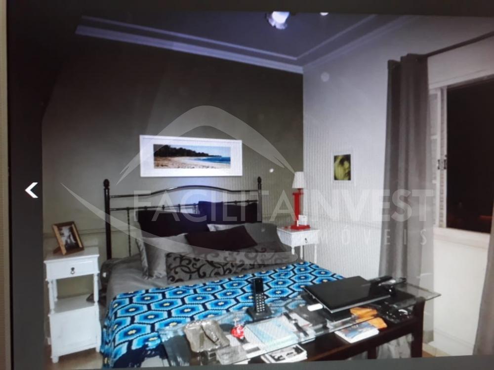 Comprar Apartamentos / Apart. Padrão em Ribeirão Preto apenas R$ 285.000,00 - Foto 16