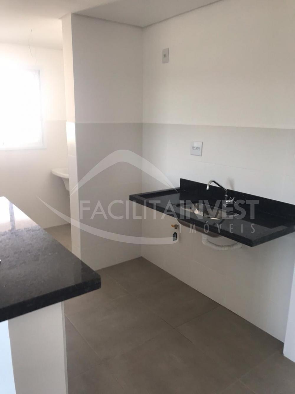 Comprar Apartamentos / Apart. Padrão em Ribeirão Preto apenas R$ 395.000,00 - Foto 5