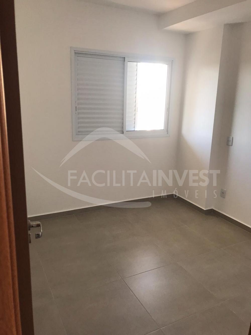 Comprar Apartamentos / Apart. Padrão em Ribeirão Preto apenas R$ 395.000,00 - Foto 7