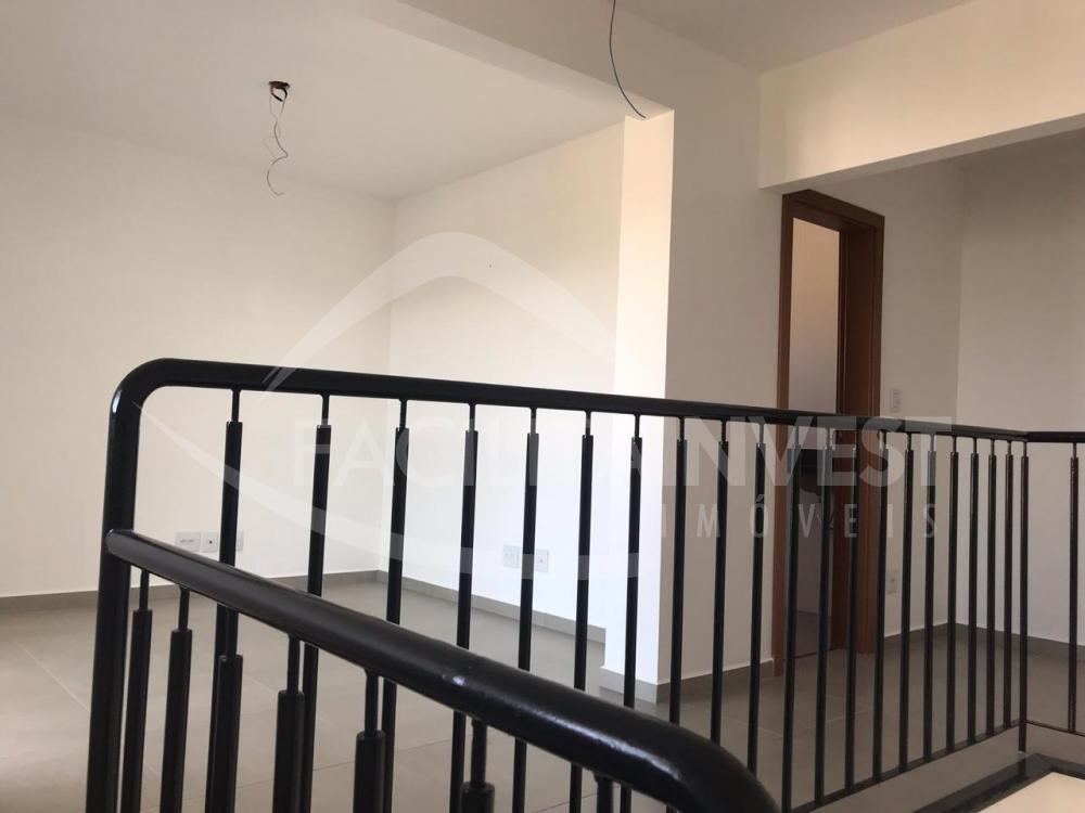 Comprar Apartamentos / Apart. Padrão em Ribeirão Preto apenas R$ 395.000,00 - Foto 6