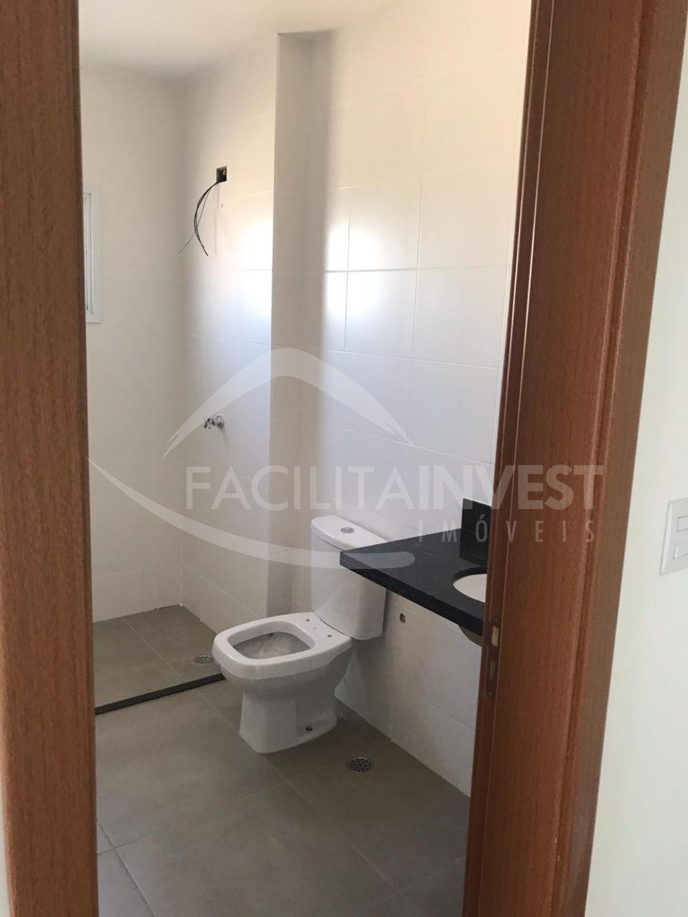 Comprar Apartamentos / Apart. Padrão em Ribeirão Preto apenas R$ 395.000,00 - Foto 9