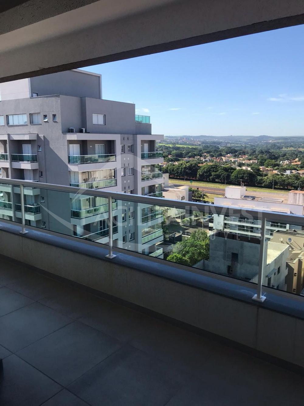 Comprar Apartamentos / Apart. Padrão em Ribeirão Preto apenas R$ 395.000,00 - Foto 1