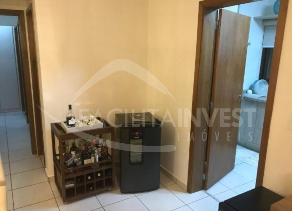 Comprar Apartamentos / Apart. Padrão em Ribeirão Preto apenas R$ 480.000,00 - Foto 4