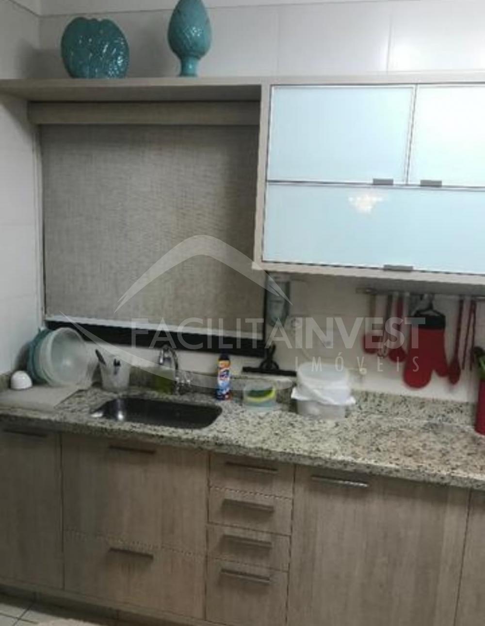 Comprar Apartamentos / Apart. Padrão em Ribeirão Preto apenas R$ 480.000,00 - Foto 7