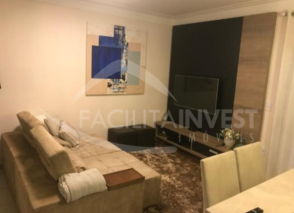 Comprar Apartamentos / Apart. Padrão em Ribeirão Preto apenas R$ 480.000,00 - Foto 2