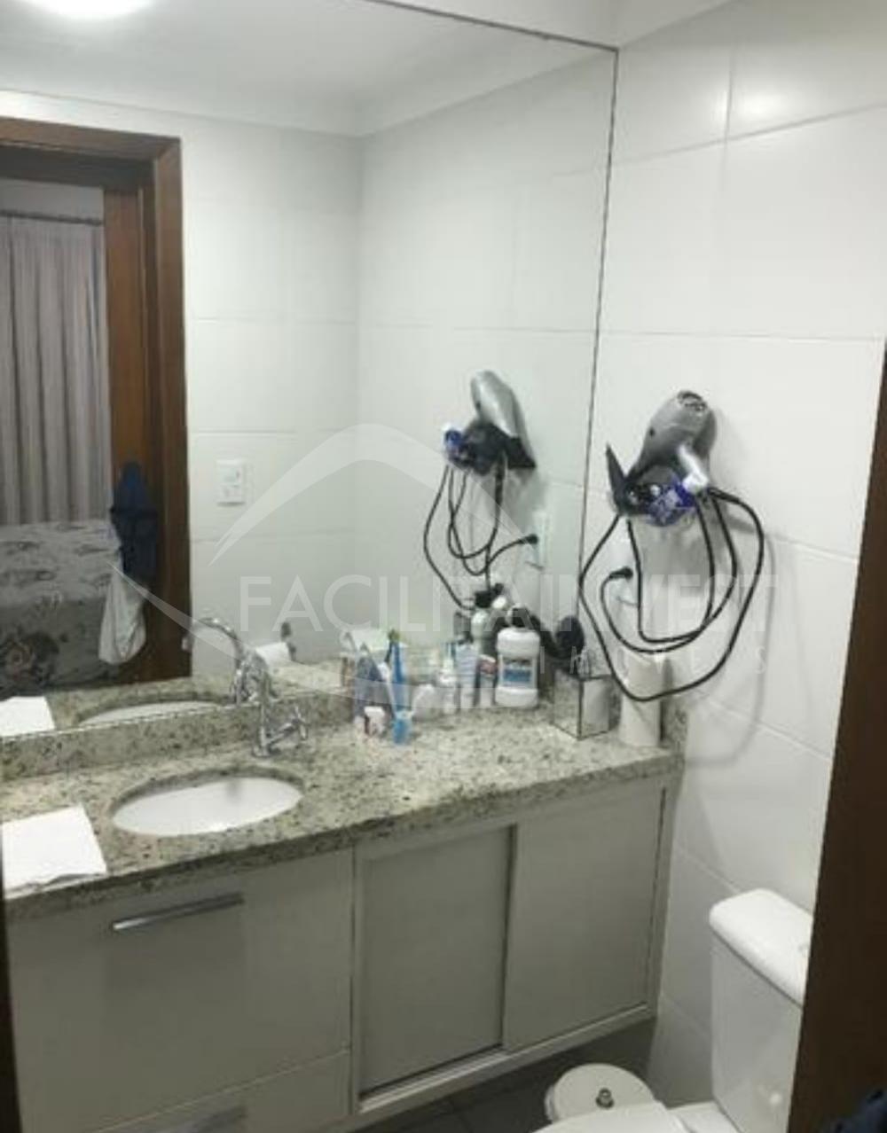 Comprar Apartamentos / Apart. Padrão em Ribeirão Preto apenas R$ 480.000,00 - Foto 14