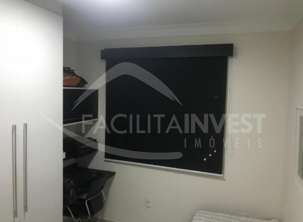 Comprar Apartamentos / Apart. Padrão em Ribeirão Preto apenas R$ 480.000,00 - Foto 15