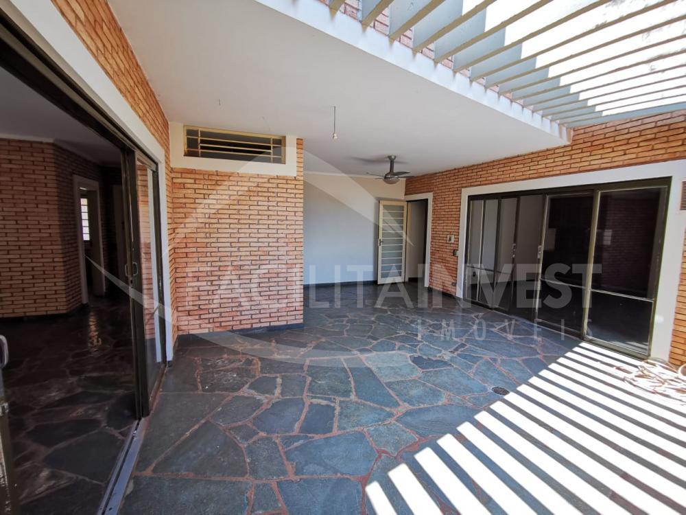 Comprar Casa Padrão / Casa Padrão em Ribeirão Preto apenas R$ 580.000,00 - Foto 4