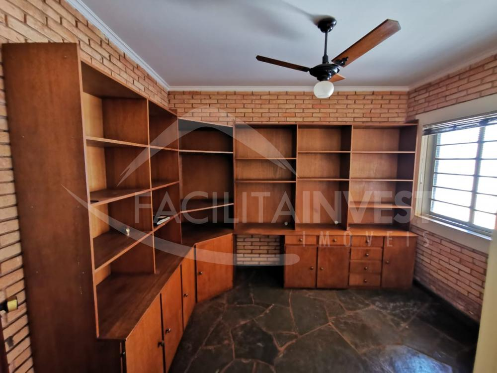 Comprar Casa Padrão / Casa Padrão em Ribeirão Preto apenas R$ 580.000,00 - Foto 6