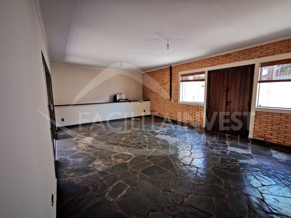 Comprar Casa Padrão / Casa Padrão em Ribeirão Preto apenas R$ 580.000,00 - Foto 5