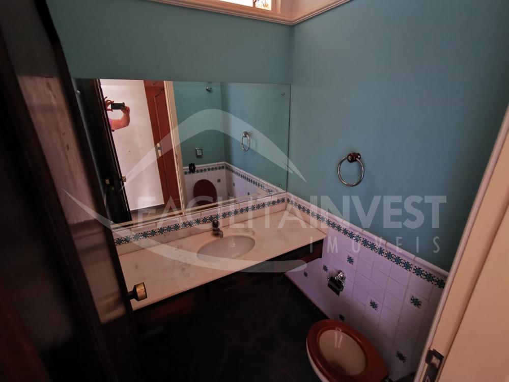 Comprar Casa Padrão / Casa Padrão em Ribeirão Preto apenas R$ 580.000,00 - Foto 11