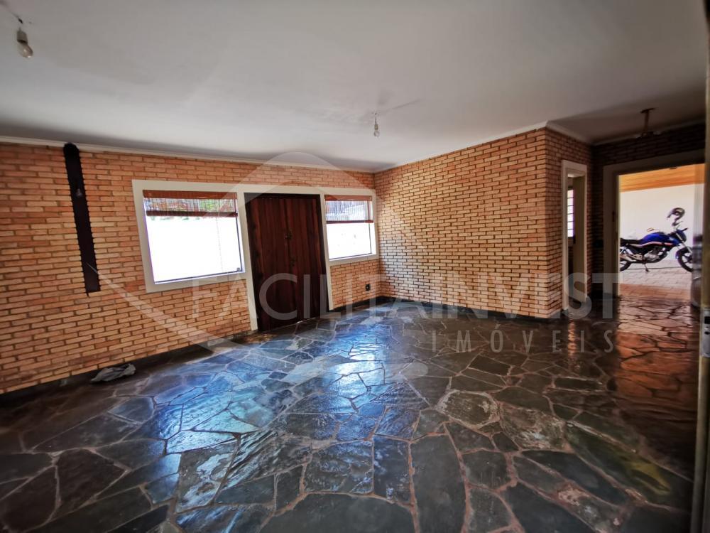 Comprar Casa Padrão / Casa Padrão em Ribeirão Preto apenas R$ 580.000,00 - Foto 2