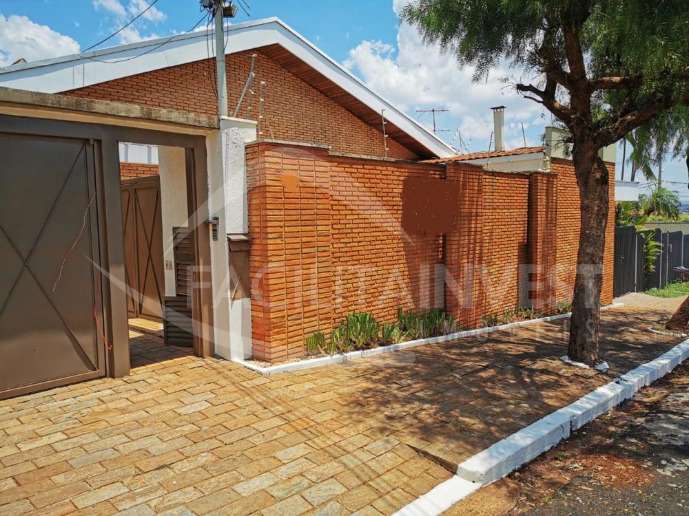 Comprar Casa Padrão / Casa Padrão em Ribeirão Preto apenas R$ 580.000,00 - Foto 1