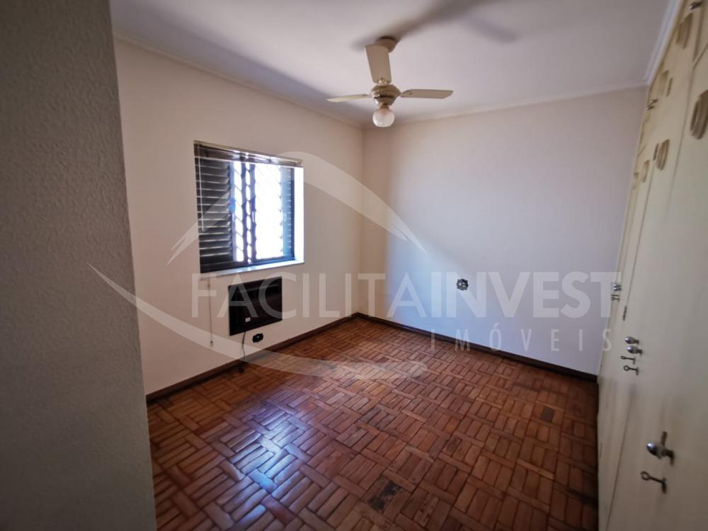 Comprar Casa Padrão / Casa Padrão em Ribeirão Preto apenas R$ 580.000,00 - Foto 9