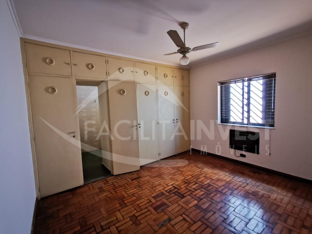 Comprar Casa Padrão / Casa Padrão em Ribeirão Preto apenas R$ 580.000,00 - Foto 10
