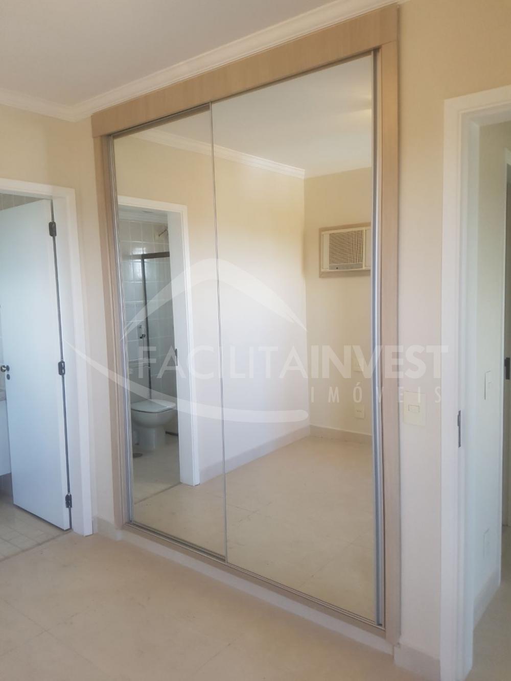 Comprar Apartamentos / Apart. Padrão em Ribeirão Preto apenas R$ 400.000,00 - Foto 10