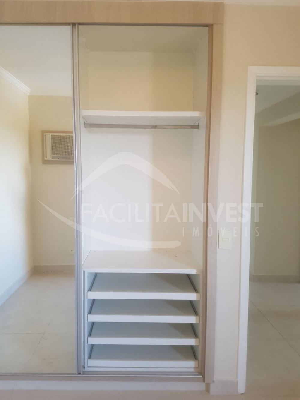 Comprar Apartamentos / Apart. Padrão em Ribeirão Preto apenas R$ 400.000,00 - Foto 11
