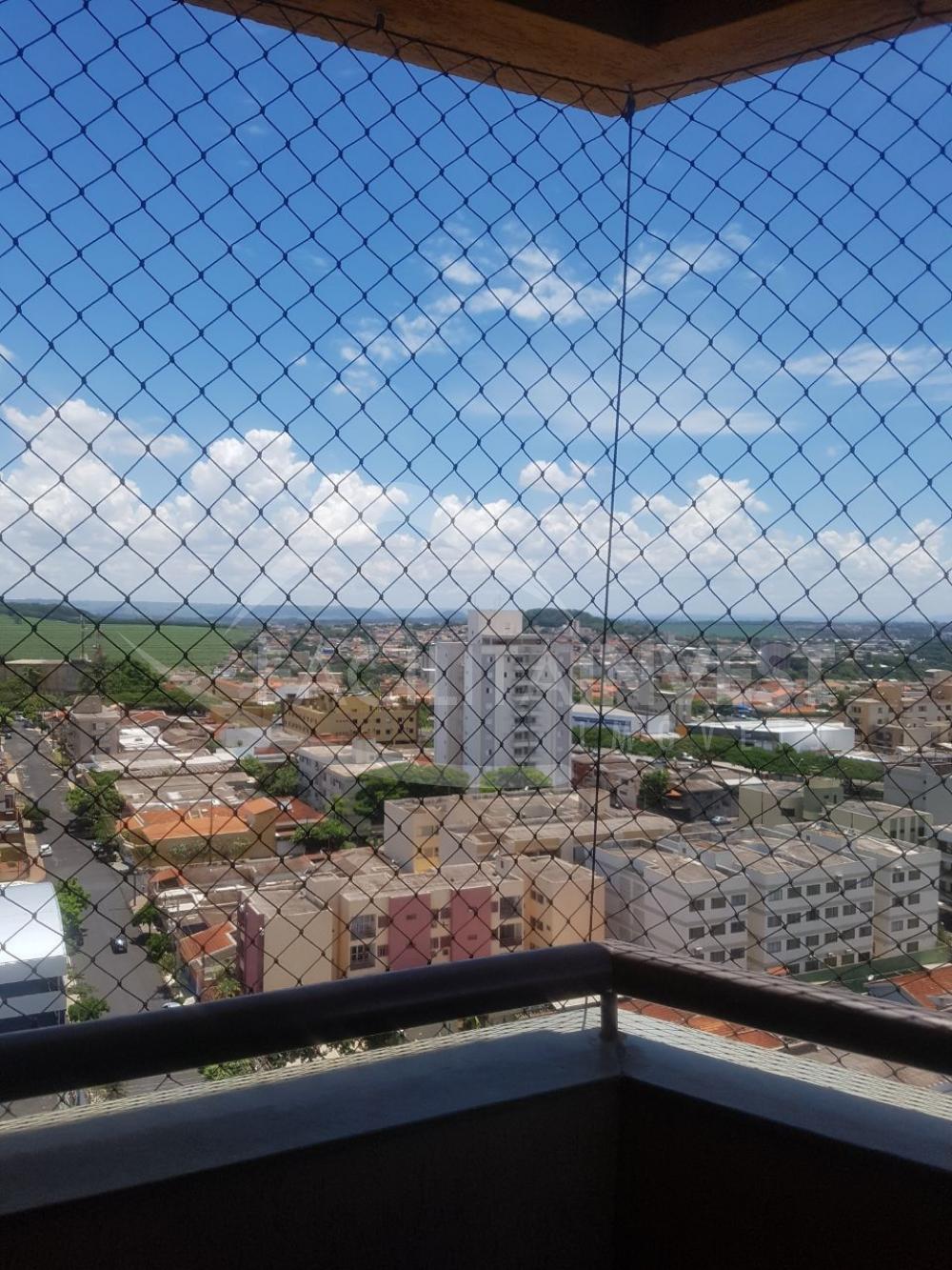 Comprar Apartamentos / Apart. Padrão em Ribeirão Preto apenas R$ 400.000,00 - Foto 3
