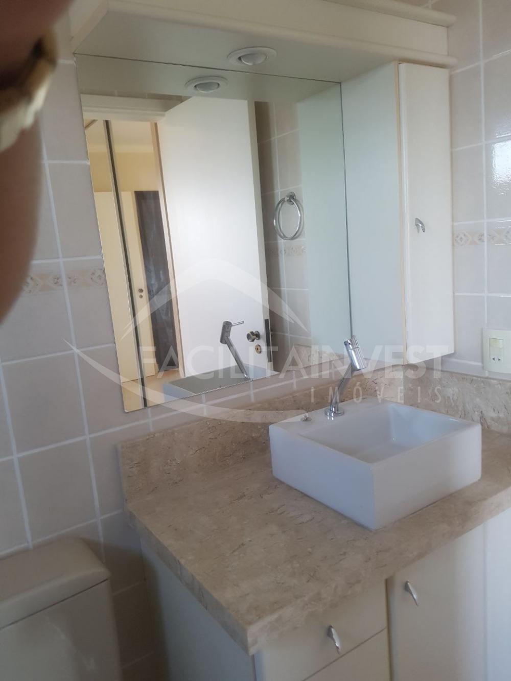 Comprar Apartamentos / Apart. Padrão em Ribeirão Preto apenas R$ 400.000,00 - Foto 12