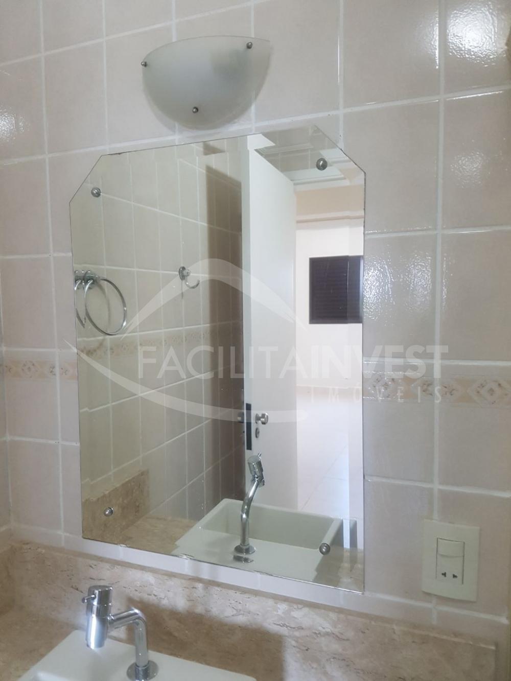 Comprar Apartamentos / Apart. Padrão em Ribeirão Preto apenas R$ 400.000,00 - Foto 13