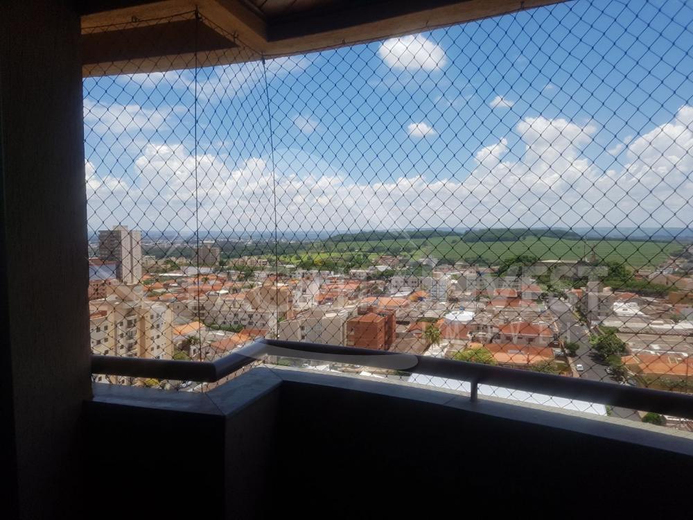 Comprar Apartamentos / Apart. Padrão em Ribeirão Preto apenas R$ 400.000,00 - Foto 2