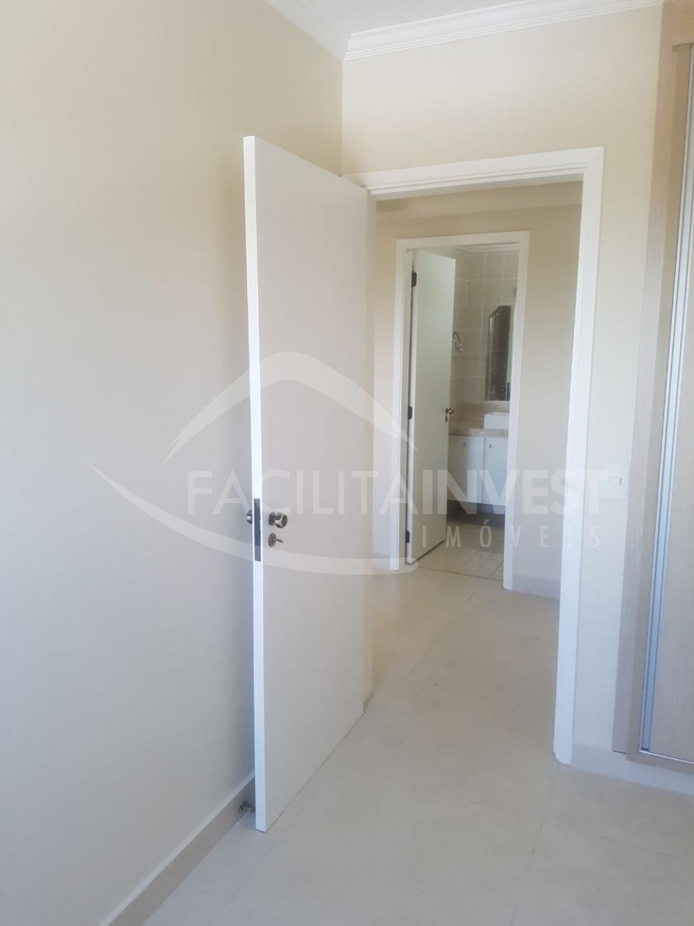 Comprar Apartamentos / Apart. Padrão em Ribeirão Preto apenas R$ 400.000,00 - Foto 8