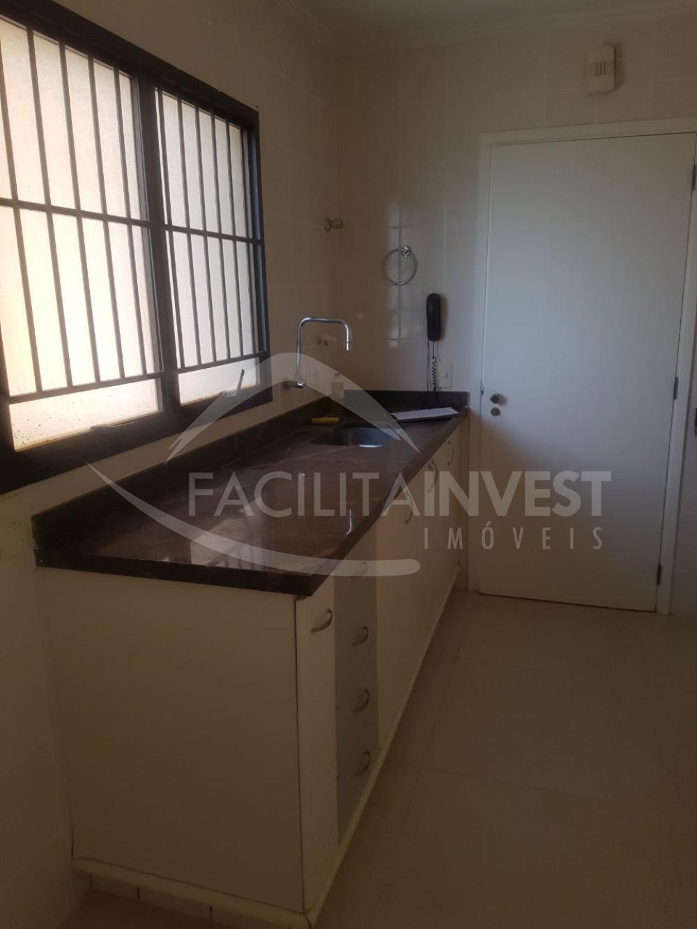 Comprar Apartamentos / Apart. Padrão em Ribeirão Preto apenas R$ 400.000,00 - Foto 4