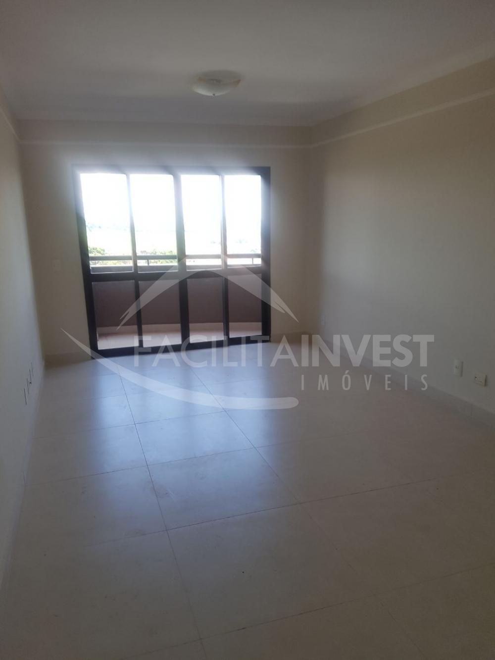 Comprar Apartamentos / Apart. Padrão em Ribeirão Preto apenas R$ 400.000,00 - Foto 1