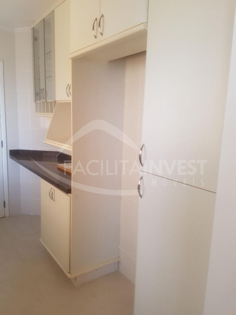 Comprar Apartamentos / Apart. Padrão em Ribeirão Preto apenas R$ 400.000,00 - Foto 5