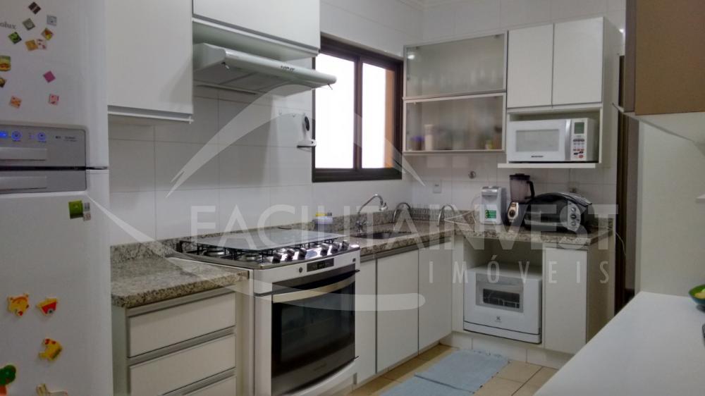 Comprar Apartamentos / Apart. Padrão em Ribeirão Preto apenas R$ 585.000,00 - Foto 2