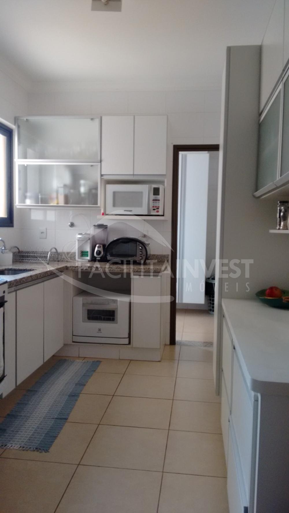 Comprar Apartamentos / Apart. Padrão em Ribeirão Preto apenas R$ 585.000,00 - Foto 3