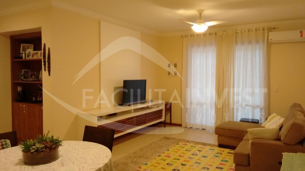 Comprar Apartamentos / Apart. Padrão em Ribeirão Preto apenas R$ 585.000,00 - Foto 1